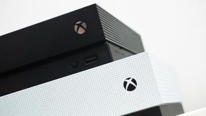 Xbox Lockhart, la Xbox para jugar en streaming, usará una APU AMD Picasso