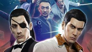 Yakuza 0 también es crackeado por CPY: Denuvo 4.9 deja de ser efectivo