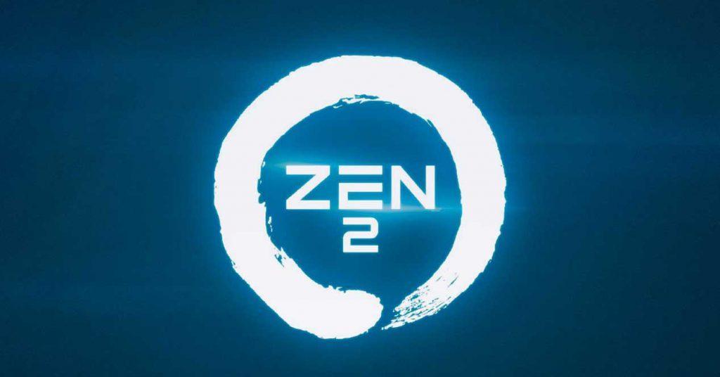 Zen-2-portada