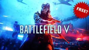 Battlefield V crackeado: CPY sigue reventando Denuvo 5.3