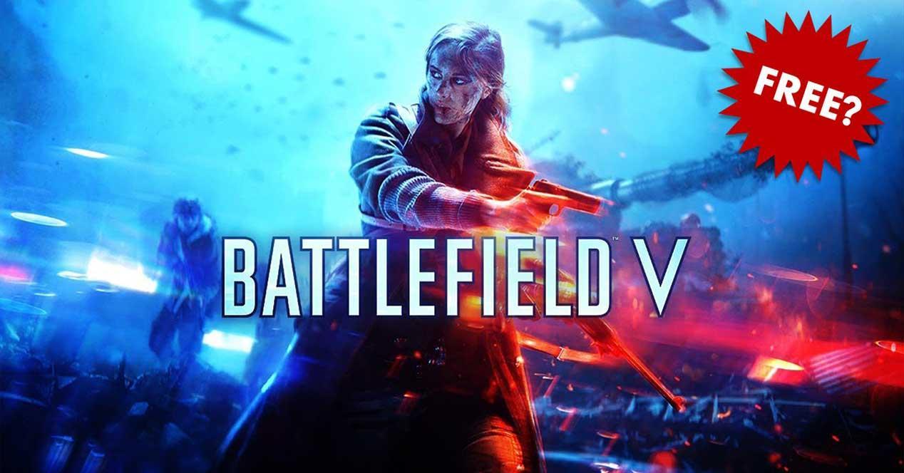 battlefield-v-battle-royal-free