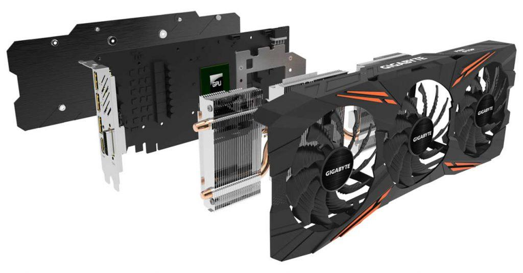 gigabyte-geforce-gtx-1070-ti-gaming-8g-8gb-gddr5