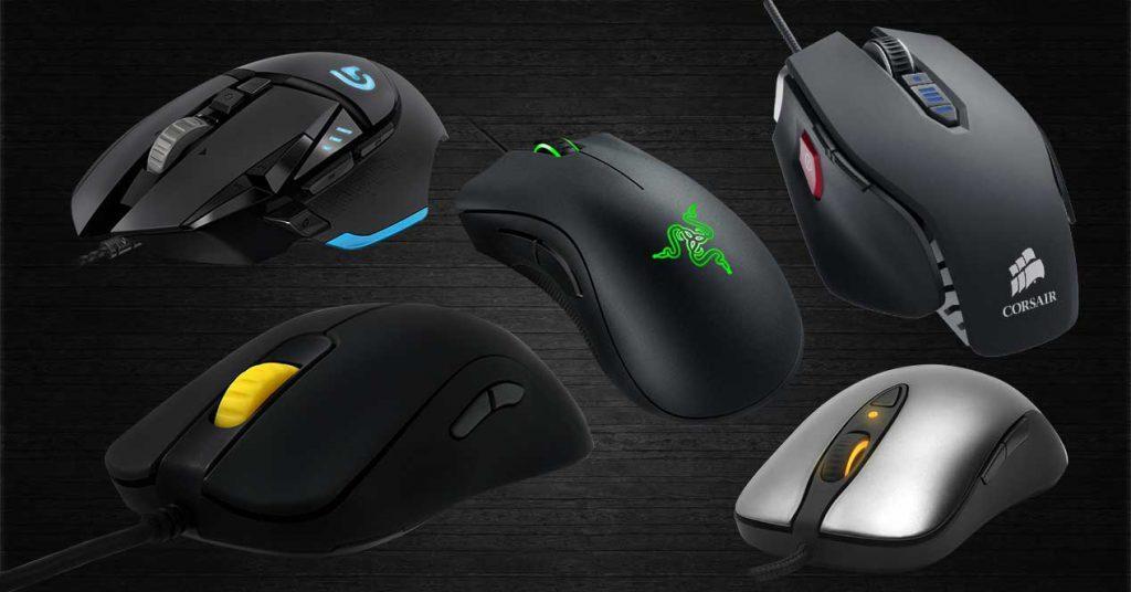 guia-de-compra-ratones-gaming