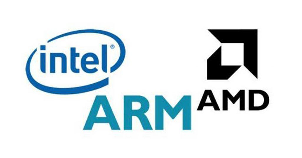 intel-vs-amd-vs-arm