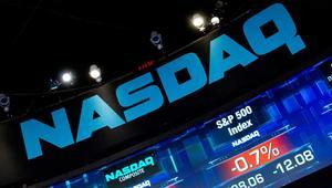 AMD entra en el top 100 de empresas del mundo: entra en el NASDAQ-100 junto a Intel y NVIDIA