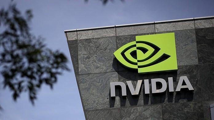 nvidia-disminucion-ventas-mineros-696x392