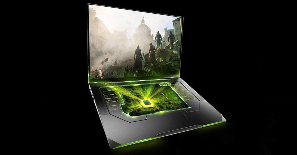 nvidia-portatil-gaming