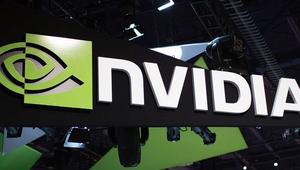 NVIDIA GeForce Driver 417.71 WHQL: soporte para RTX 2060 y G-Sync en monitores FreeSync