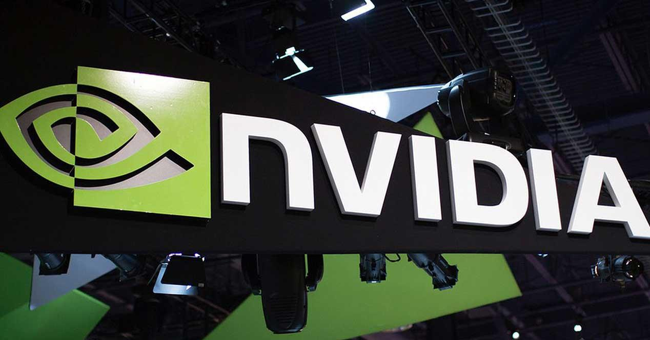 nvidia-releases-geforce-drivers