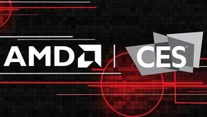 AMD Radeon VII y AMD Zen 2: los competidores a 7 nm para NVIDIA e Intel