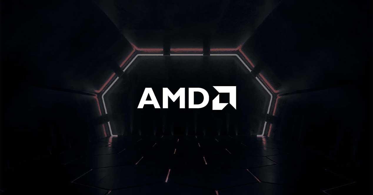 AMD-Fondo