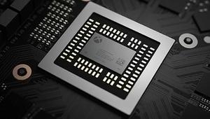 AMD Gonzalo: ¿es este el SOC que usarán PS5 y Xbox Scarlett?