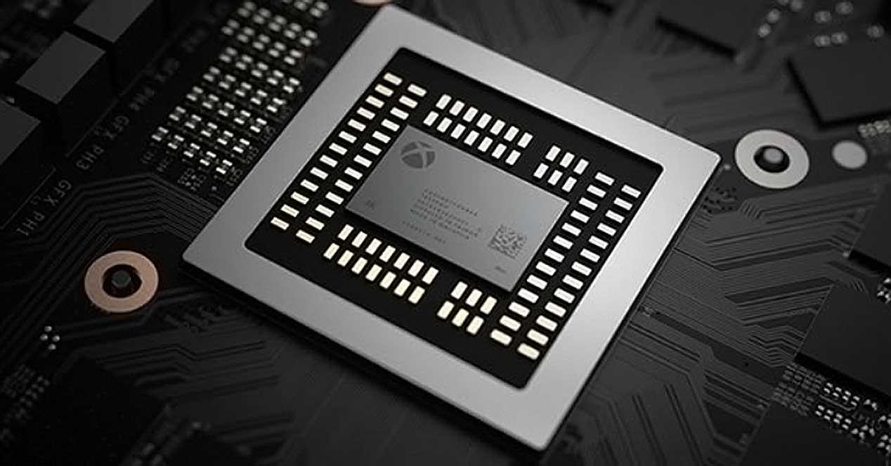 AMD-Gonzalo