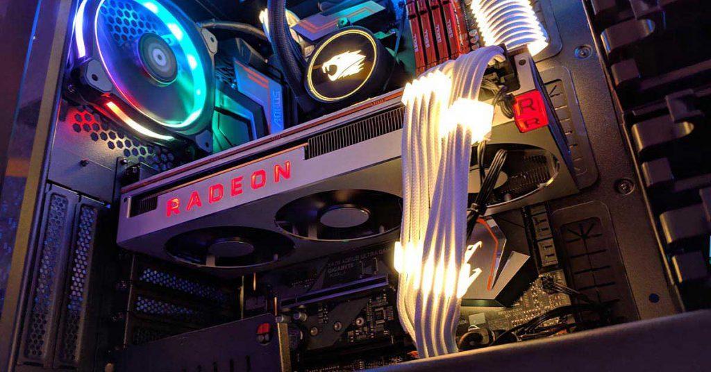 AMD-Radeon-VII-(1)