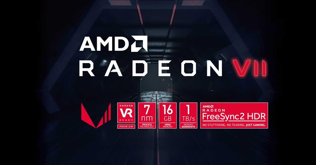 AMD-Radeon-VII-FreeSync-2