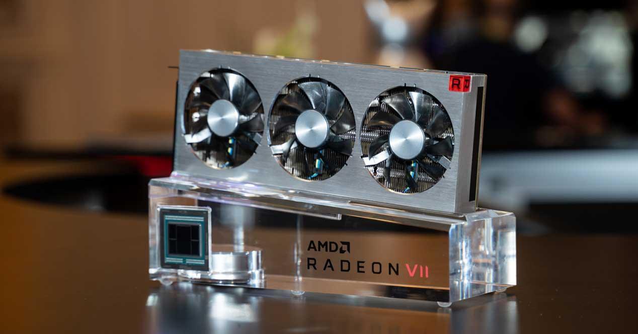 AMD-Radeon-VII-stand