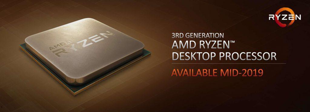 AMD-Ryzen-3000-3rd-Gen-Zen-2-Desktop-Processor-2060x749