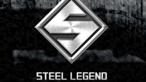ASRock Steel Legend: nueva serie de placas base con chipset B450 para máxima estabilidad