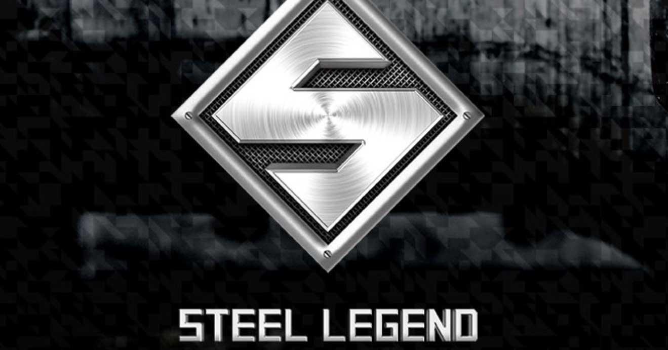 ASRock-Steel-Legend-5