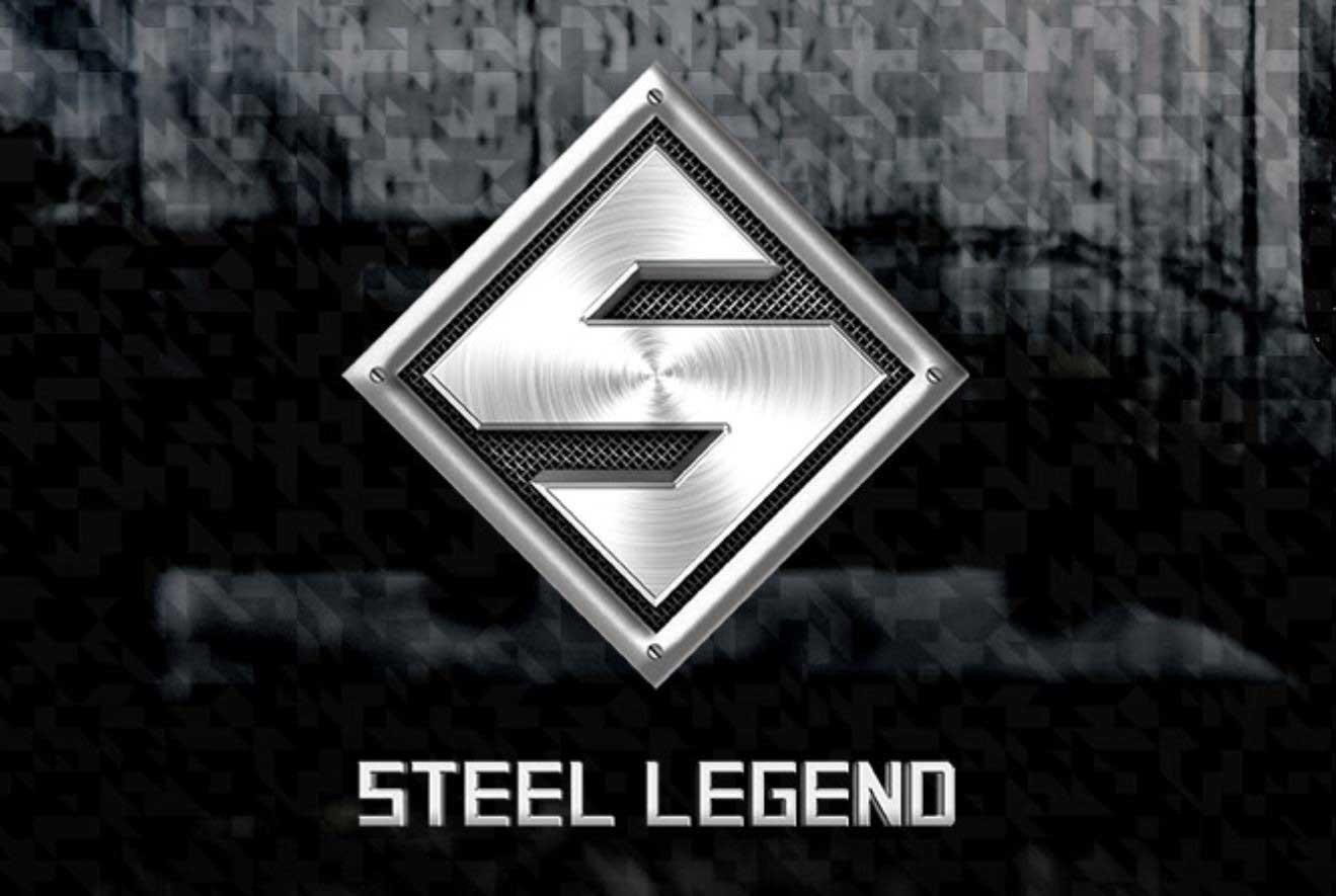 ASRock-Steel-Legend