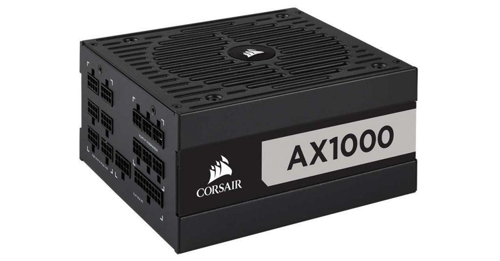 AX1000-01