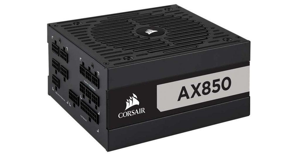 AX850-01