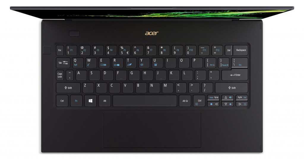 Acer-Swift-7-1