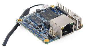 5 Alternativas a Raspberry Pi 3 B+: las mejores opciones para este 2019