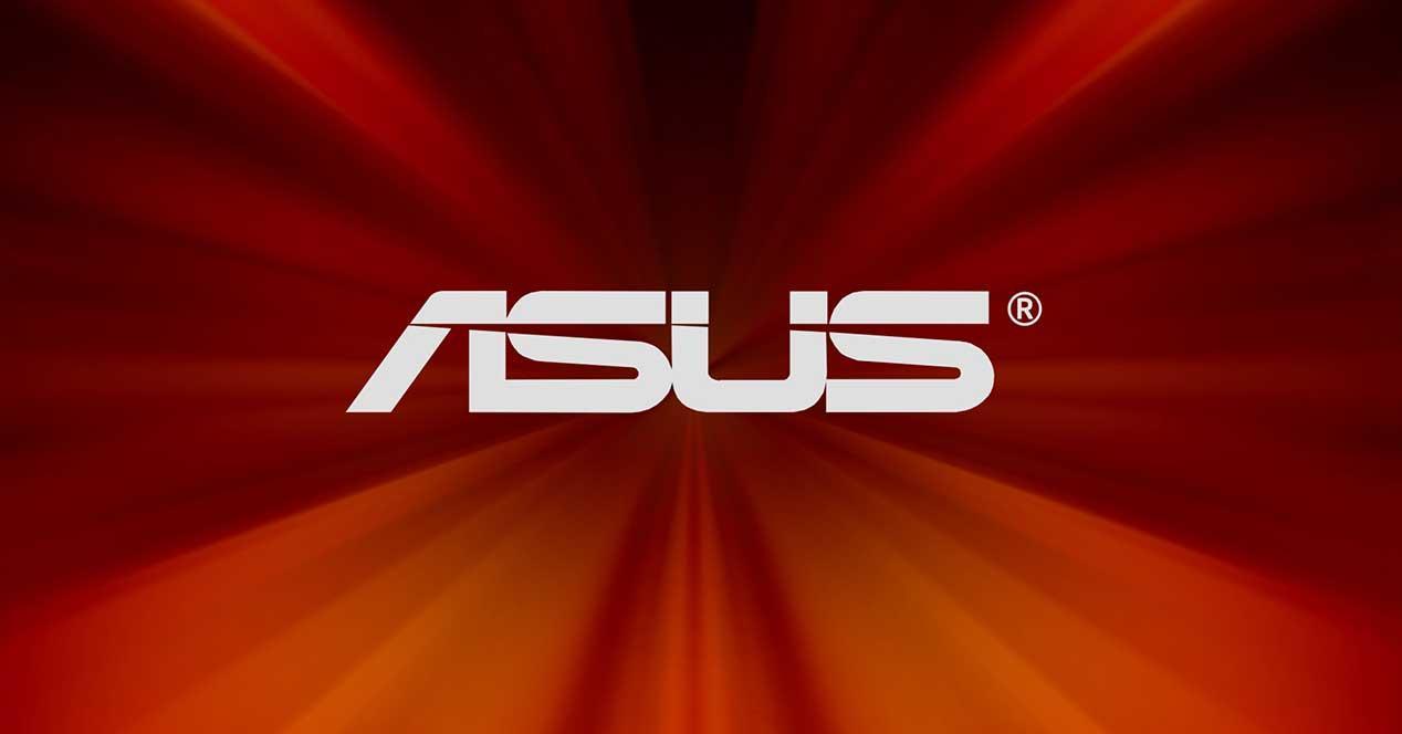 Asus-Realbench-logo-2