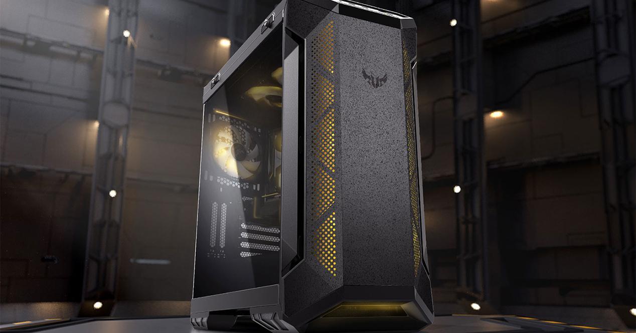 Asus-TUF-Gaming-GT501-1