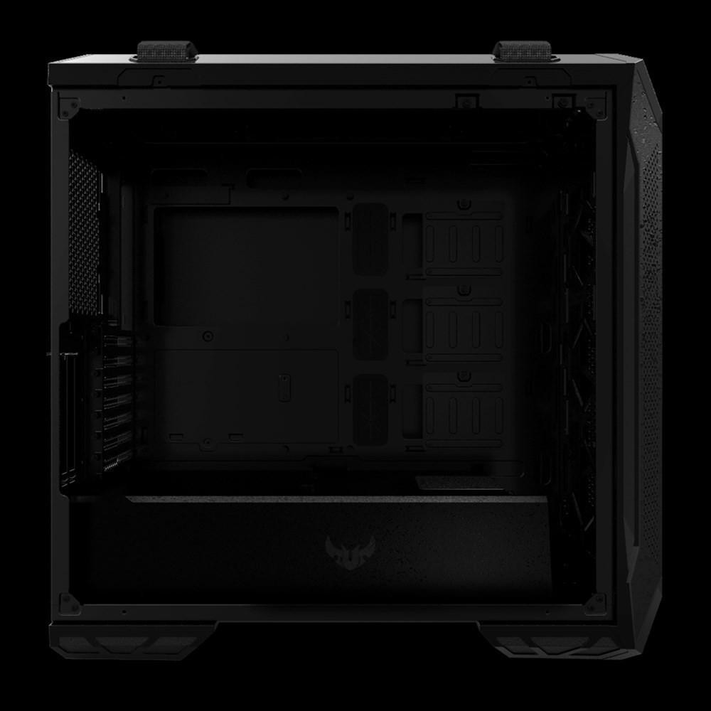 Asus-TUF-Gaming-GT501-3