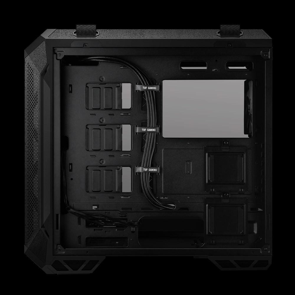 Asus-TUF-Gaming-GT501-4
