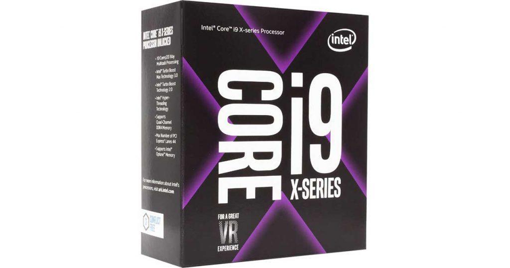 BOX-Intel-Core-i9