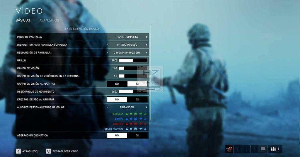 Battlefield-V-Settings-2