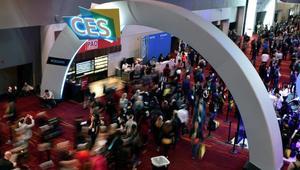 CES 2019: monitores, gráficas, periféricos… resumen de todas las novedades tecnológicas presentadas