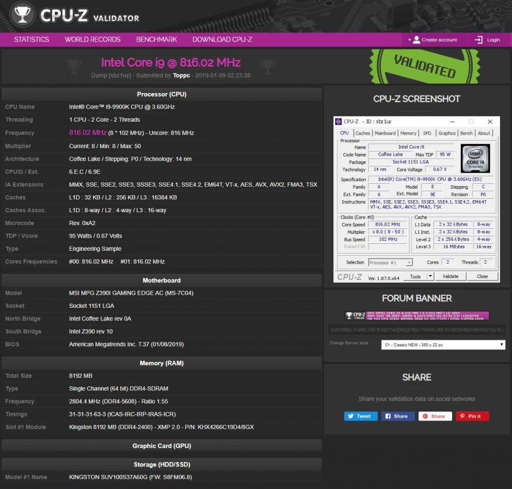 CPU-z-WR