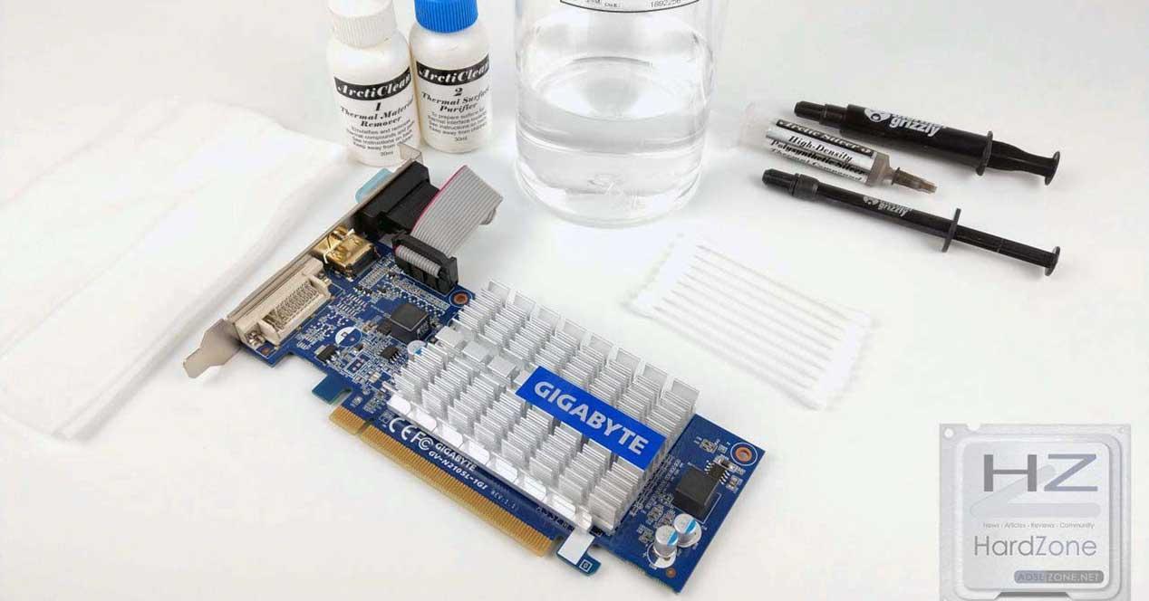 Cambiar-pasta-térmica-GPU-portada