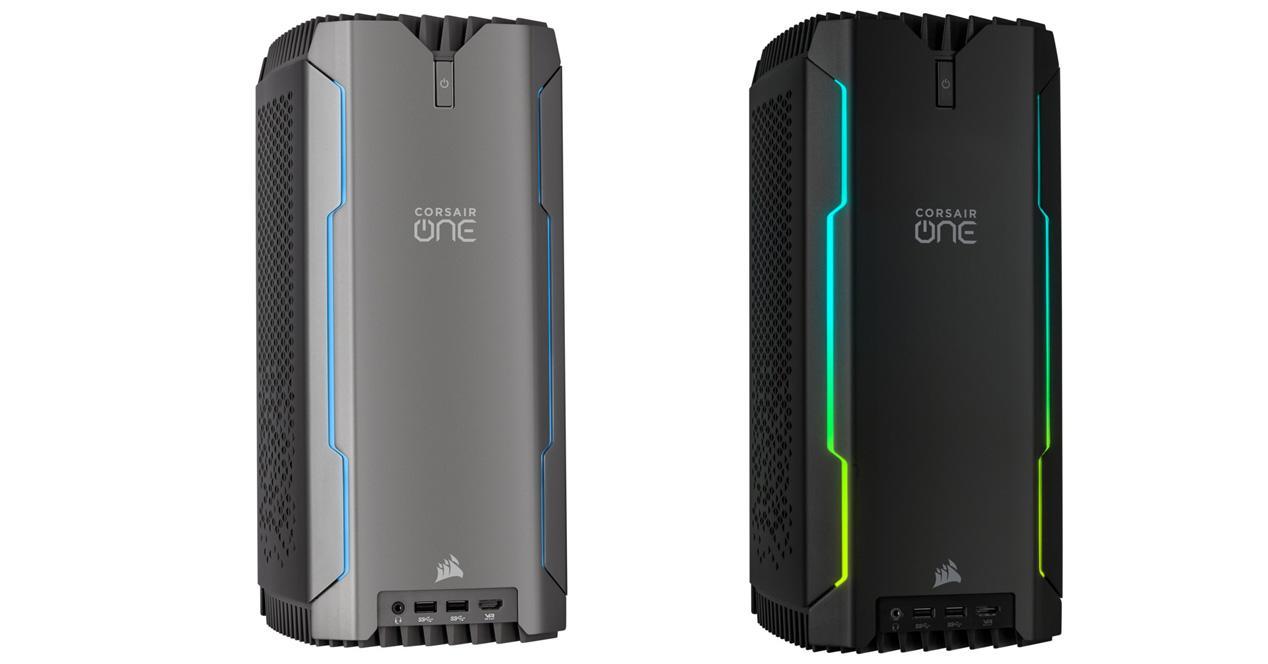 ordenadores compactos