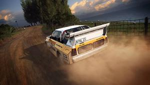 DiRT Rally 2.0: requisitos mínimos y recomendados para jugar en PC