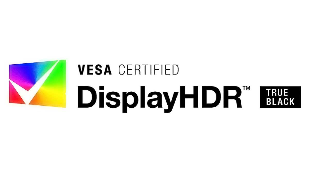 DisplayHDR_TB_