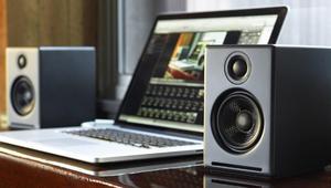 Qué necesitas para montar tu propio equipo de sonido Hi-Fi