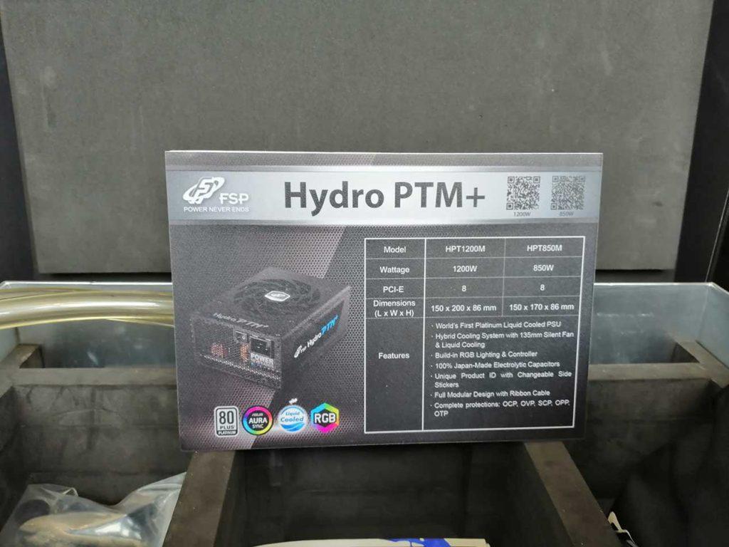 FSP-Hydro-PTM+-3