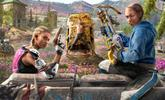Far Cry New Dawn: requisitos mínimos y recomendados para jugar en PC hasta 4K a 60 FPS