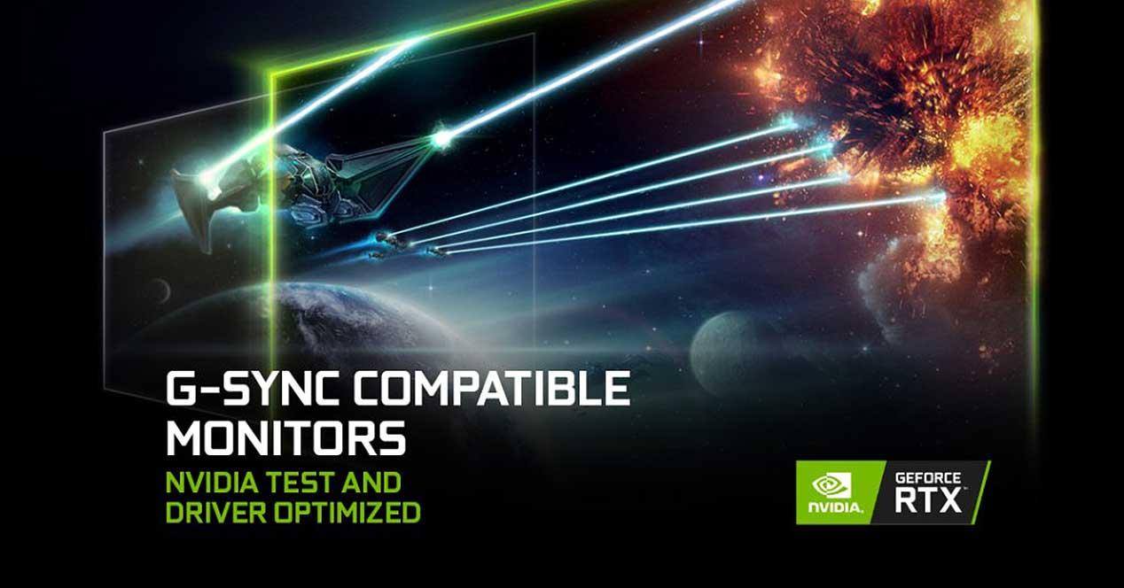 G-Sync-Compatible