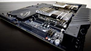 G.Skill Trident Z Royal: nueva memoria RAM hasta 192 GB por kit