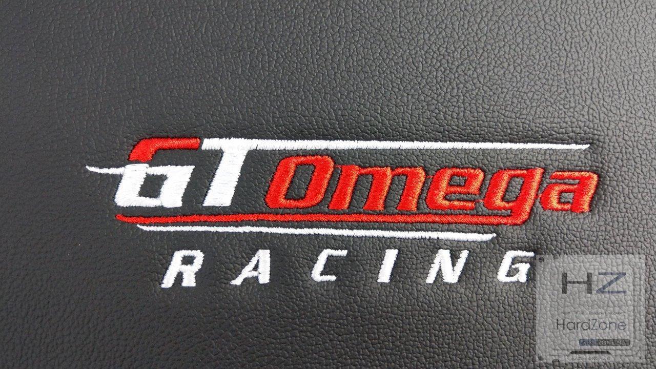 GT Omega Racing Evo XL023
