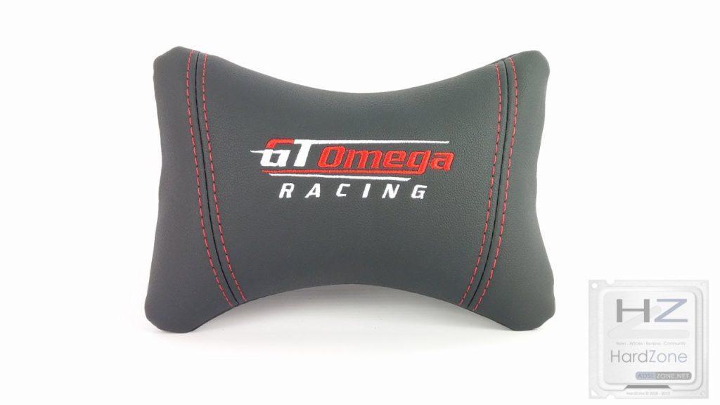 GT Omega Racing Evo XL064