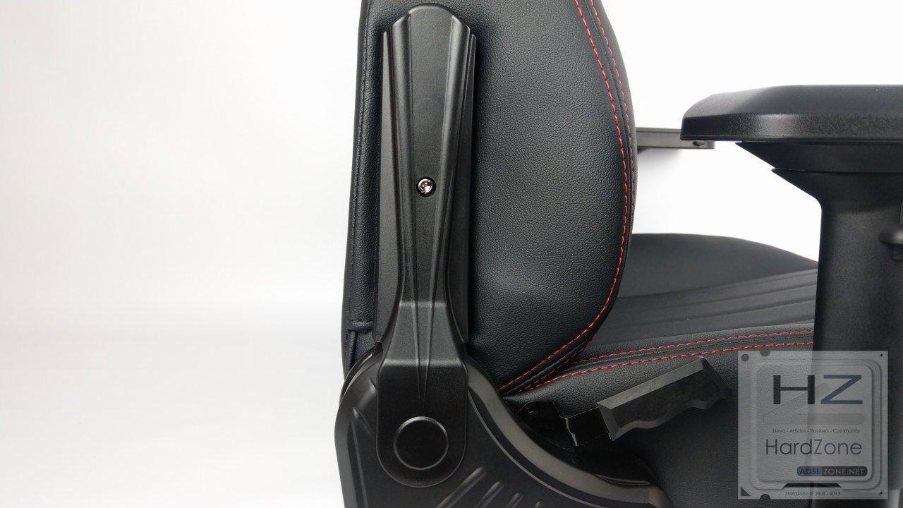 GT Omega Racing Evo XL096