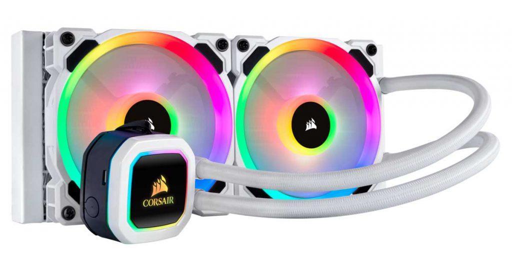 H100i-RGB-PLAT-SE-01