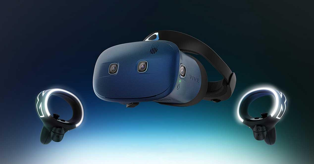 HTC-cosmos-2019